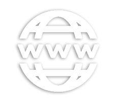 Mizzle Web Services - History