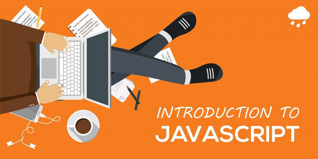 Bsic Java Script Introduction