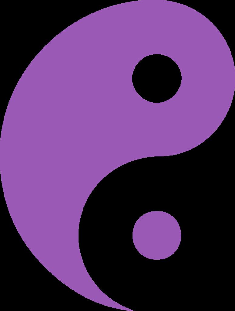 Symbol Graphic Design